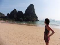 Railay, Tailandia | Descubriendo el mundo con Anna15