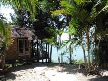 Railay, Tailandia | Descubriendo el mundo con Anna22