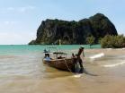 Railay, Tailandia | Descubriendo el mundo con Anna25