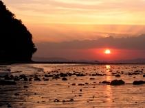 Railay, Tailandia | Descubriendo el mundo con Anna28