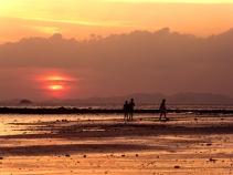 Railay, Tailandia | Descubriendo el mundo con Anna29