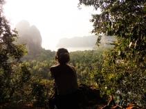 Railay, Tailandia | Descubriendo el mundo con Anna35
