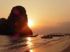 Railay, Tailandia | Descubriendo el mundo con Anna38