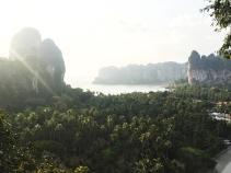 Railay, Tailandia | Descubriendo el mundo con Anna5