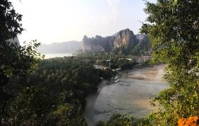 Railay, Tailandia | Descubriendo el mundo con Anna6