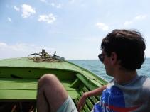 Railay, Tailandia | Descubriendo el mundo con Anna67
