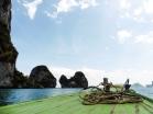 Railay, Tailandia | Descubriendo el mundo con Anna68
