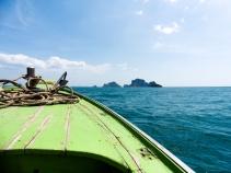 Railay, Tailandia | Descubriendo el mundo con Anna69