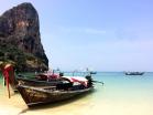 Railay, Tailandia | Descubriendo el mundo con Anna7
