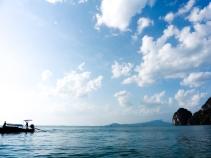 Railay, Tailandia | Descubriendo el mundo con Anna71