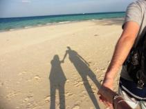 Railay, Tailandia | Descubriendo el mundo con Anna75