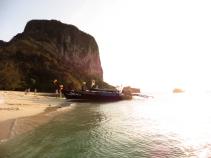 Railay, Tailandia | Descubriendo el mundo con Anna76