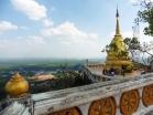 Railay, Tailandia | Descubriendo el mundo con Anna83