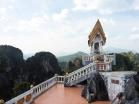 Railay, Tailandia | Descubriendo el mundo con Anna84