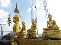 Railay, Tailandia | Descubriendo el mundo con Anna85