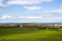 Acantilados de Moher, Irlanda | Descubriendo el mundo con Anna1