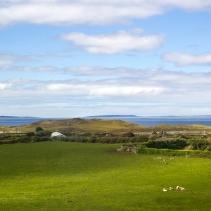Acantilados de Moher, Irlanda   Descubriendo el mundo con Anna1