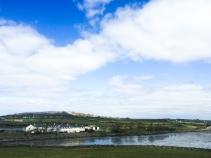 Acantilados de Moher, Irlanda | Descubriendo el mundo con Anna11