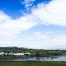 Acantilados de Moher, Irlanda   Descubriendo el mundo con Anna11