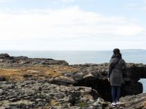 Acantilados de Moher, Irlanda | Descubriendo el mundo con Anna14