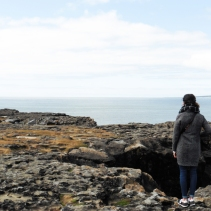 Acantilados de Moher, Irlanda   Descubriendo el mundo con Anna14