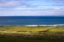 Acantilados de Moher, Irlanda | Descubriendo el mundo con Anna2