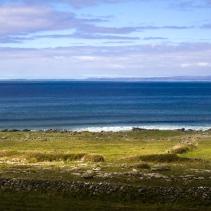 Acantilados de Moher, Irlanda   Descubriendo el mundo con Anna2