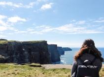 Acantilados de Moher, Irlanda | Descubriendo el mundo con Anna22