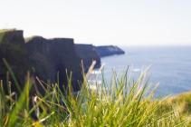 Acantilados de Moher, Irlanda | Descubriendo el mundo con Anna4