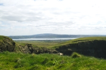 Acantilados de Moher, Irlanda | Descubriendo el mundo con Anna6