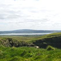 Acantilados de Moher, Irlanda   Descubriendo el mundo con Anna6