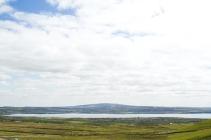 Acantilados de Moher, Irlanda | Descubriendo el mundo con Anna7