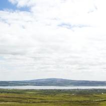Acantilados de Moher, Irlanda   Descubriendo el mundo con Anna7