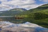 Arrochar, Scotland | Descubriendo el mundo con Anna23