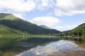 Arrochar, Scotland | Descubriendo el mundo con Anna26