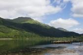 Arrochar, Scotland | Descubriendo el mundo con Anna28