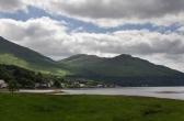 Arrochar, Scotland | Descubriendo el mundo con Anna31