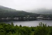 Arrochar, Scotland | Descubriendo el mundo con Anna39