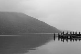 Arrochar, Scotland | Descubriendo el mundo con Anna45