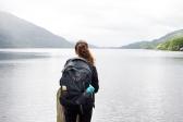 Arrochar, Scotland | Descubriendo el mundo con Anna47