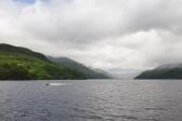 Arrochar, Scotland | Descubriendo el mundo con Anna48