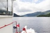 Arrochar, Scotland | Descubriendo el mundo con Anna49