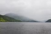 Arrochar, Scotland | Descubriendo el mundo con Anna50