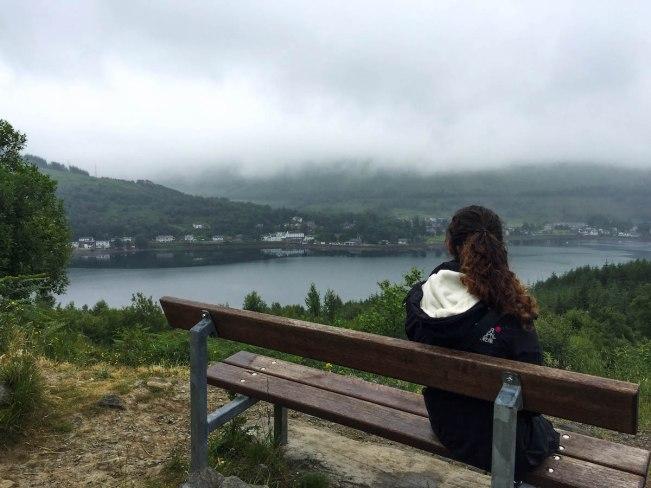 Arrochar, Scotland | Descubriendo el mundo con Anna55.jpg