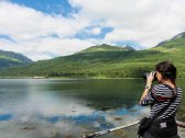 Arrochar, Scotland | Descubriendo el mundo con Anna66
