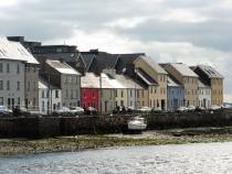 Galway, Irlanda | Descubriendo el mundo con Anna2