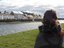 Galway, Irlanda | Descubriendo el mundo con Anna3