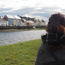 Galway, Irlanda   Descubriendo el mundo con Anna3