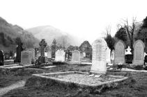 Wicklow & Glendalough, Irlanda | Descubriendo el mundo con Anna3