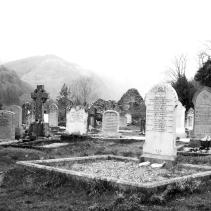 Wicklow & Glendalough, Irlanda   Descubriendo el mundo con Anna3